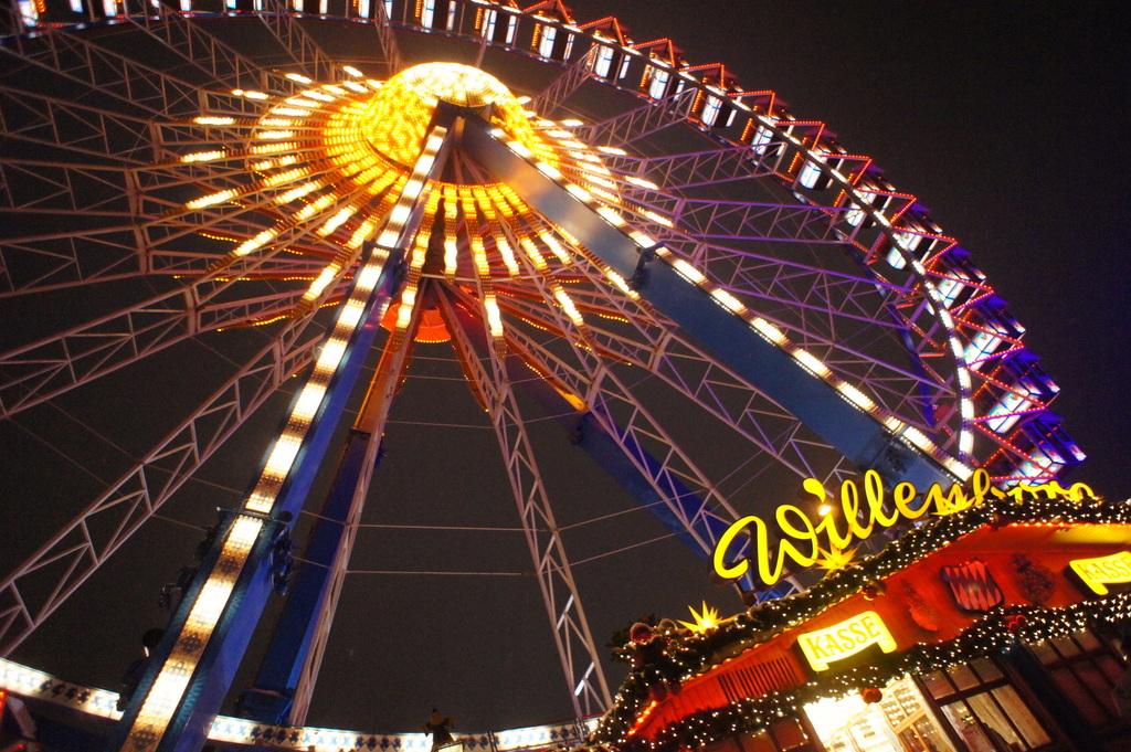 Weihnachtsmarkt am Rathaus_c0180686_1954075.jpg