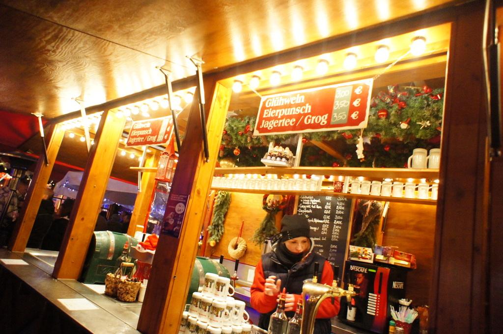 Weihnachtsmarkt am Rathaus_c0180686_1954952.jpg