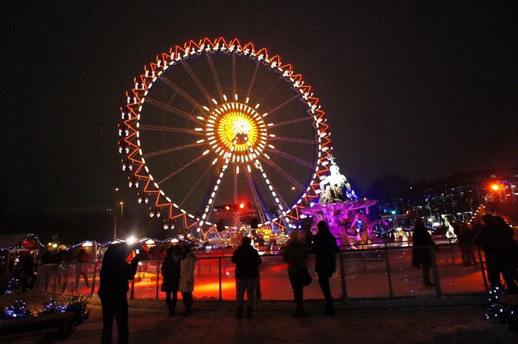 Weihnachtsmarkt am Rathaus_c0180686_1955829.jpg
