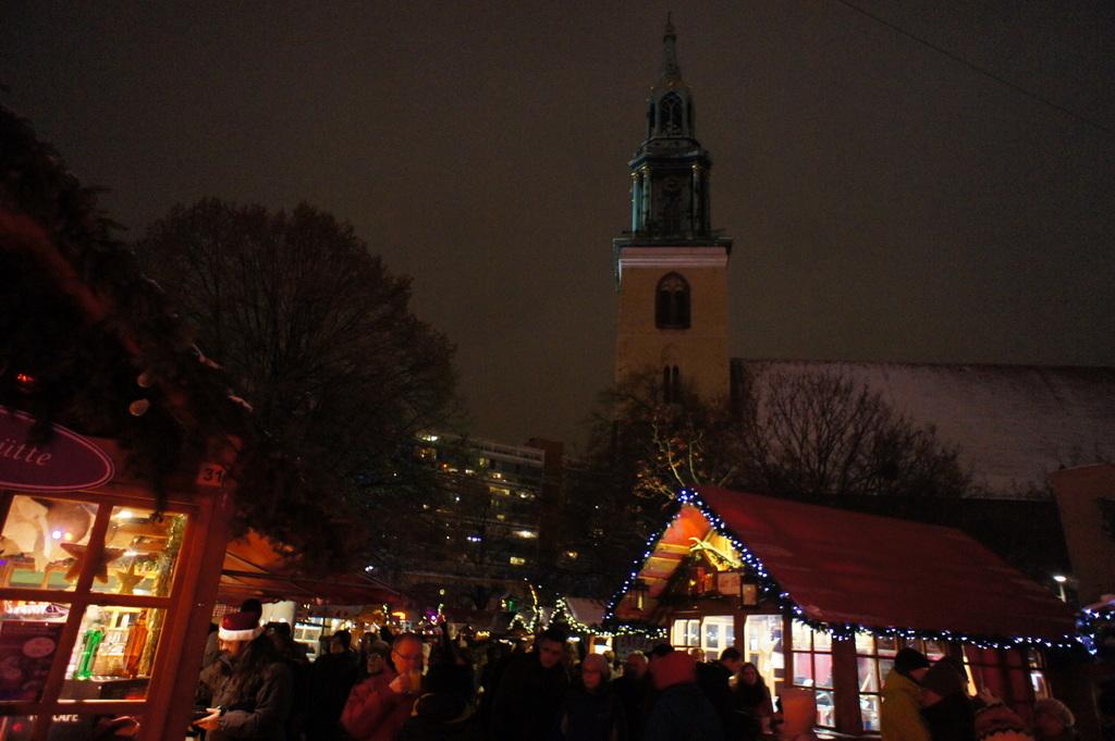 Weihnachtsmarkt am Rathaus_c0180686_1961141.jpg