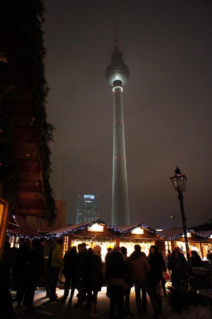 Weihnachtsmarkt am Rathaus_c0180686_1965351.jpg