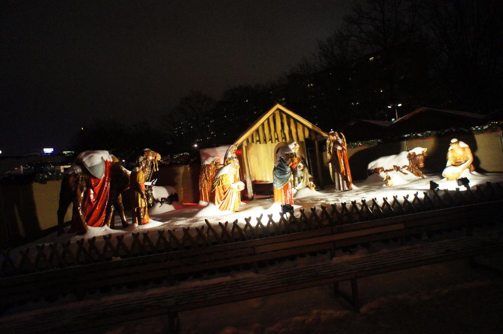 Weihnachtsmarkt am Rathaus_c0180686_196676.jpg