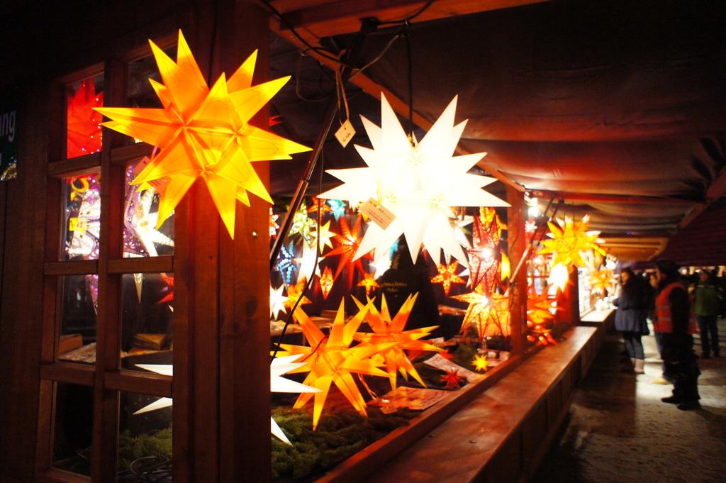 Weihnachtsmarkt am Rathaus_c0180686_1972334.jpg