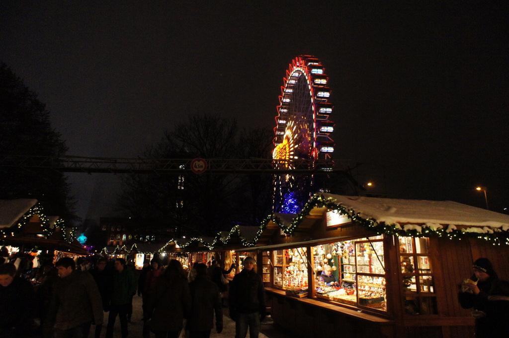 Weihnachtsmarkt am Rathaus_c0180686_1973792.jpg
