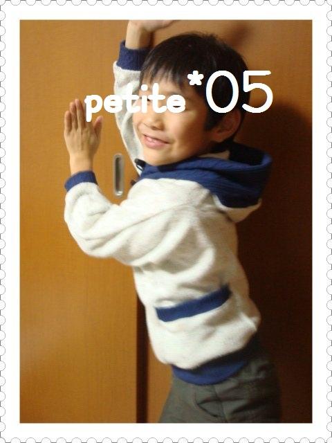 a0231889_19145759.jpg