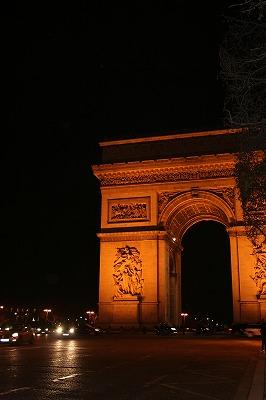 paris_a0273699_15231793.jpg