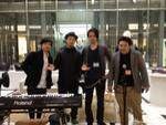 福岡ライブ_b0239506_21443494.jpg