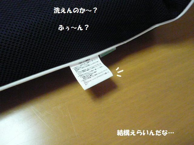 e0094407_541263.jpg