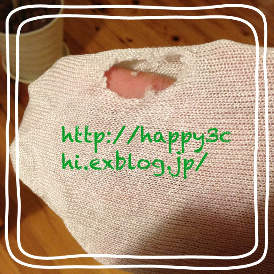 c0246810_7225186.jpg
