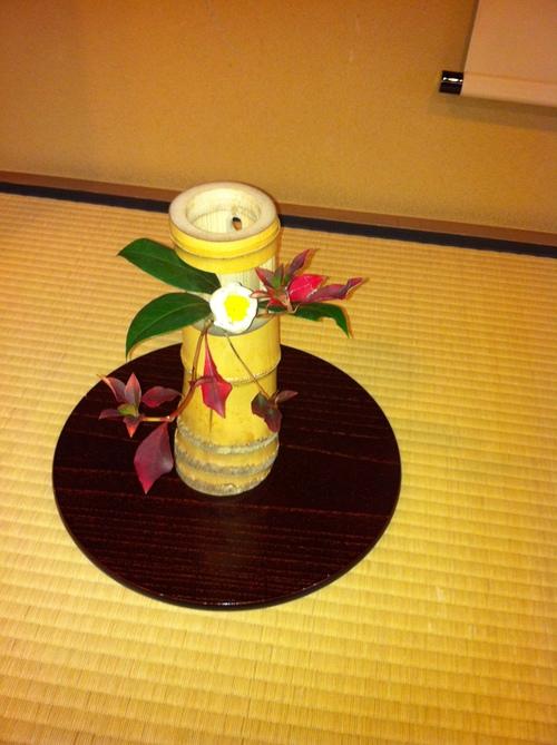 (報告)秋のお茶を楽しむ会_a0146912_19333163.jpg