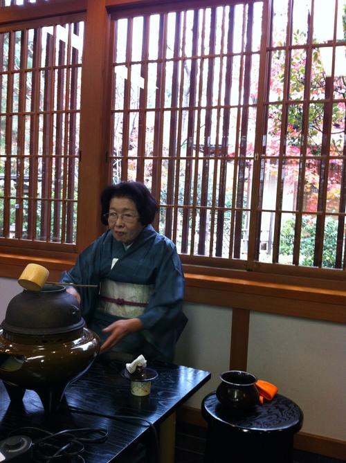 (報告)秋のお茶を楽しむ会_a0146912_19361222.jpg