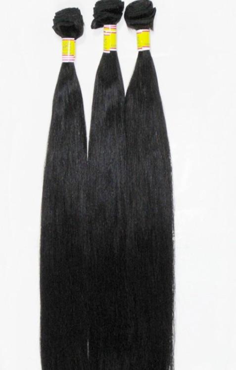 brazilian hair donors_d0287020_15444257.jpg