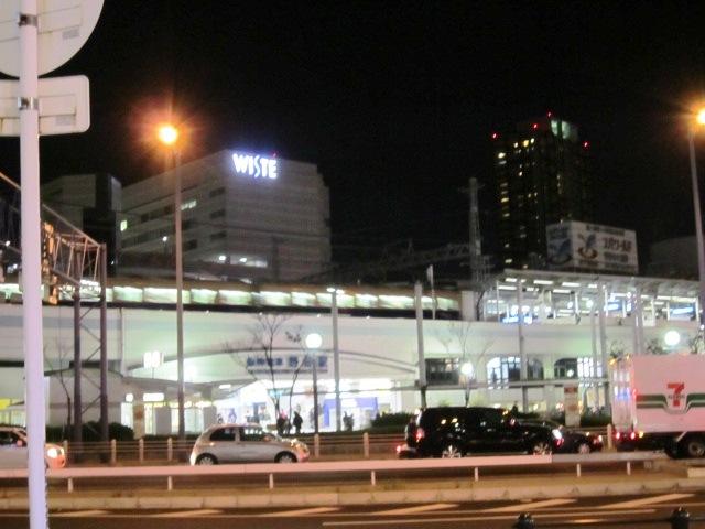 大阪出張報告 & more..._f0191324_8161056.jpg