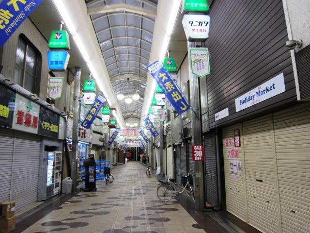 大阪出張報告 & more..._f0191324_8162365.jpg