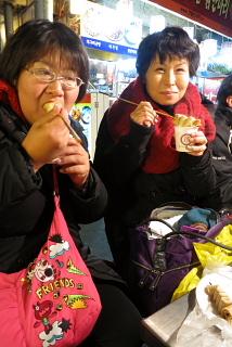 韓国の冬――寒いから温かい旅_d0046025_0133773.jpg