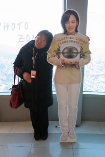 韓国の冬――寒いから温かい旅_d0046025_0332416.jpg