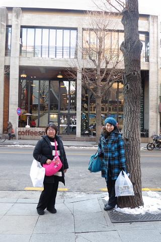 韓国の冬――寒いから温かい旅_d0046025_0334681.jpg