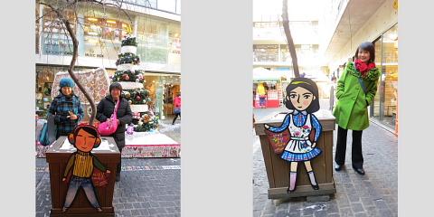韓国の冬――寒いから温かい旅_d0046025_1323493.jpg