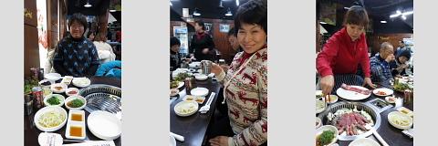 韓国の冬――寒いから温かい旅_d0046025_1342584.jpg