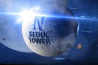 韓国の冬――寒いから温かい旅_d0046025_138883.jpg