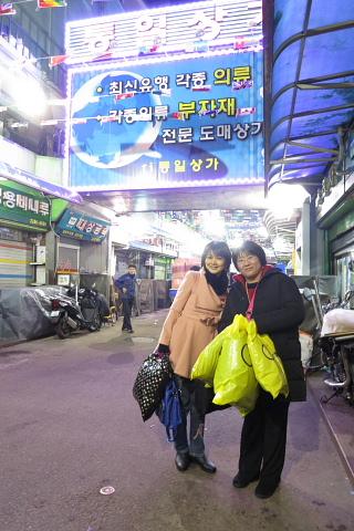 韓国の冬――寒いから温かい旅_d0046025_1392653.jpg