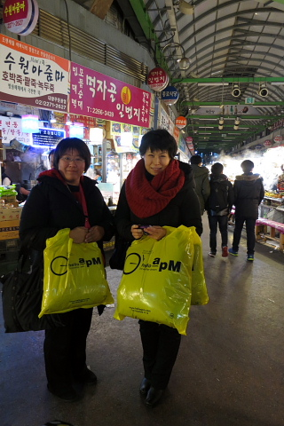 韓国の冬――寒いから温かい旅_d0046025_1394422.jpg