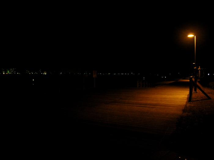 星降る夜に…_c0120834_1156465.jpg