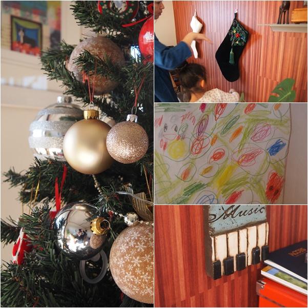 クリスマスあったね^^_c0152341_911792.jpg