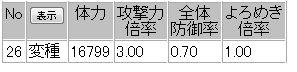 b0177042_3213778.jpg