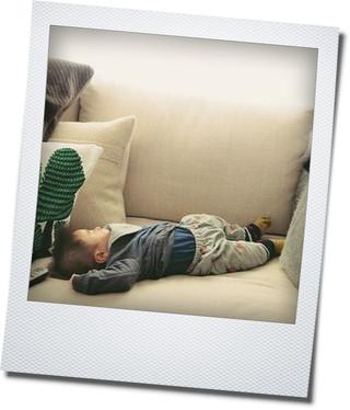 7ヶ月の息子のこと_e0214646_166961.jpg