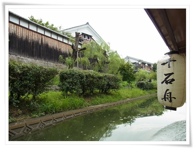 Kyoto会 - 2012 夏の陣 Ⅱ_b0025947_1555041.jpg