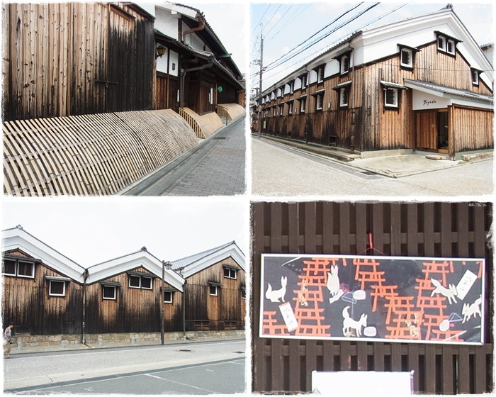 Kyoto会 - 2012 夏の陣 Ⅱ_b0025947_1915504.jpg