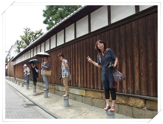 Kyoto会 - 2012 夏の陣 Ⅱ_b0025947_19174279.jpg