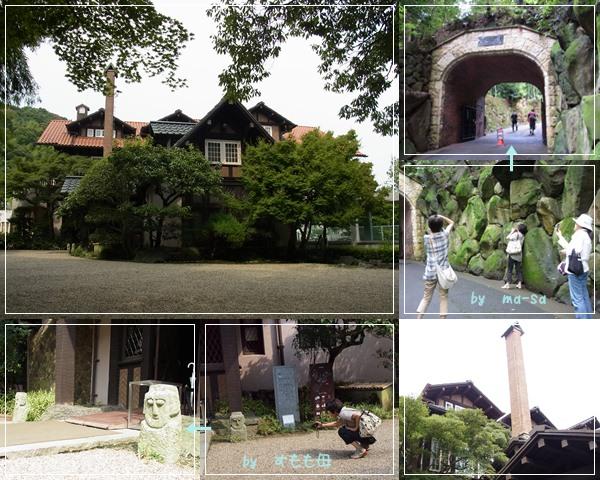 Kyoto会 - 2012 夏の陣 Ⅱ_b0025947_20411513.jpg