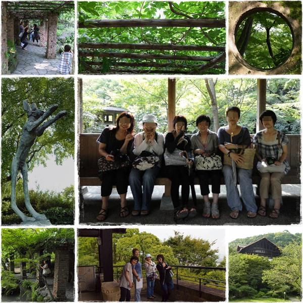 Kyoto会 - 2012 夏の陣 Ⅱ_b0025947_204145100.jpg