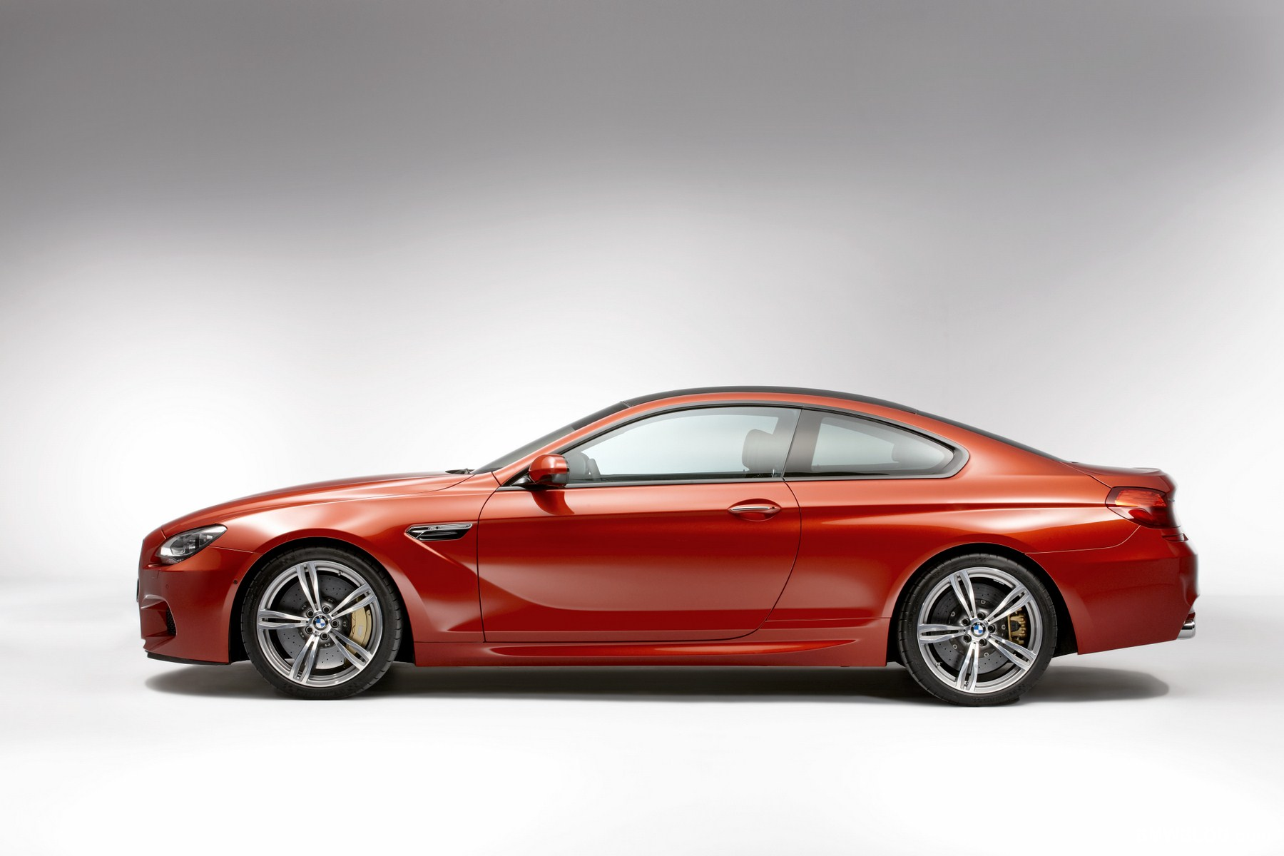 2013 BMW M6 Coupe_d0038951_11502284.jpg