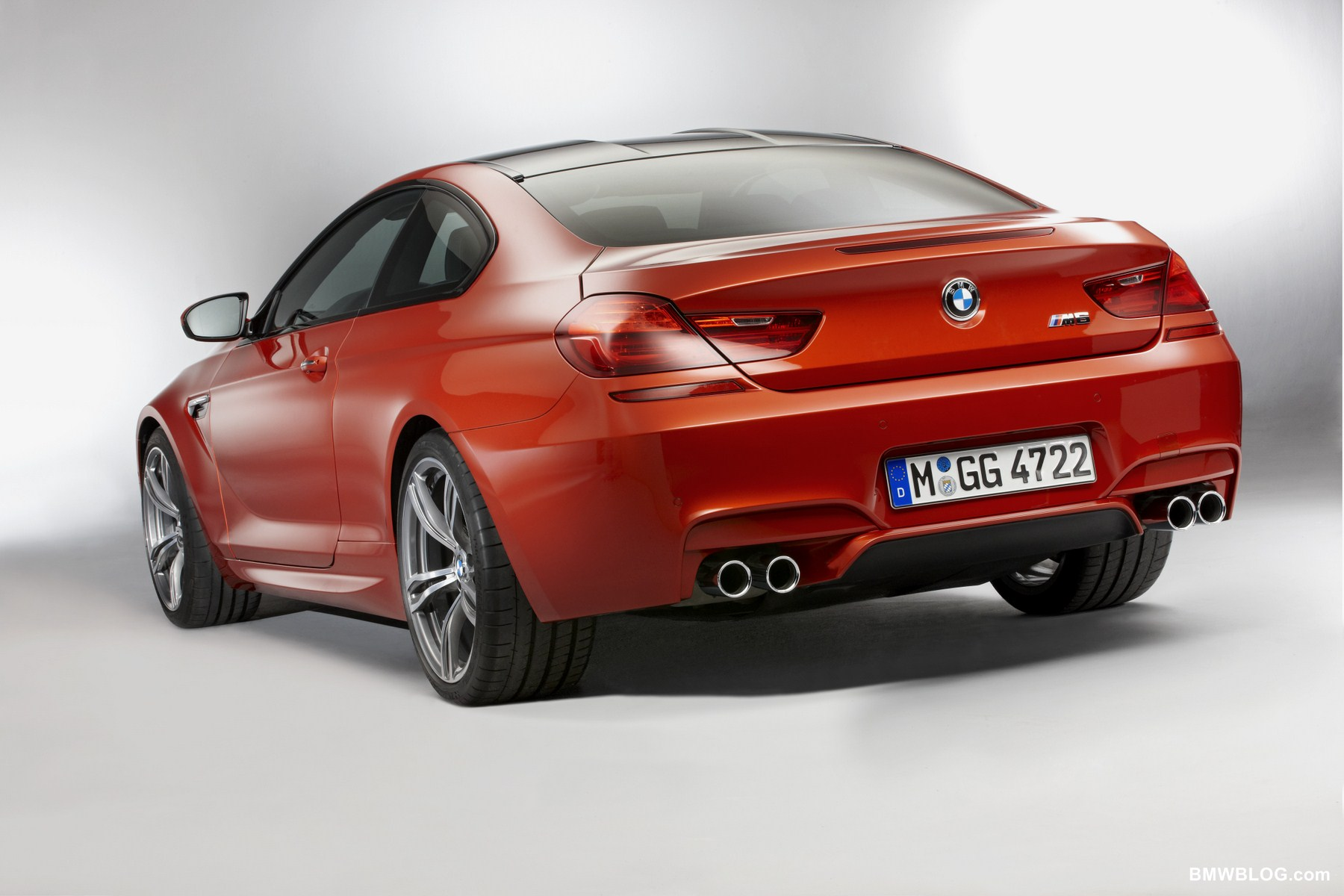 2013 BMW M6 Coupe_d0038951_11502386.jpg