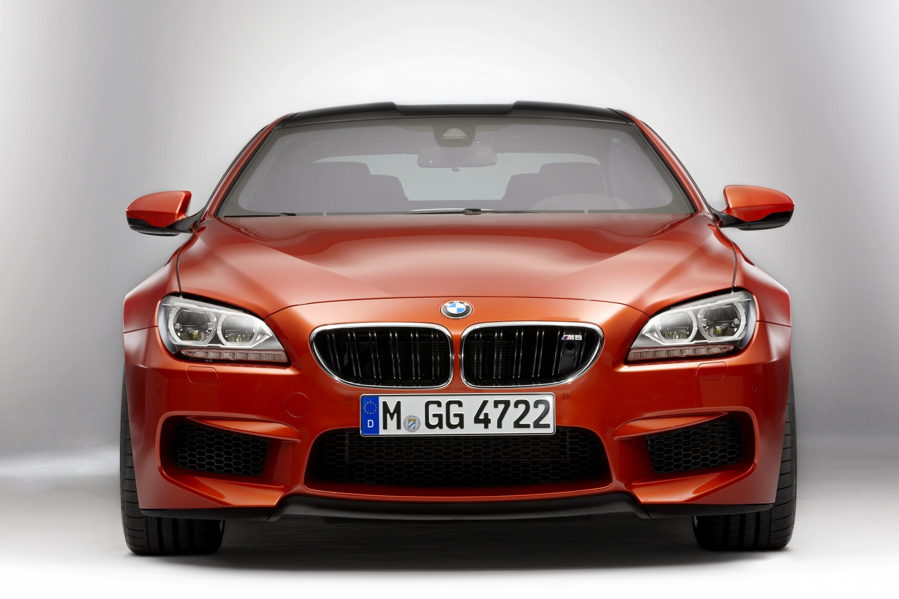2013 BMW M6 Coupe_d0038951_11502410.jpg