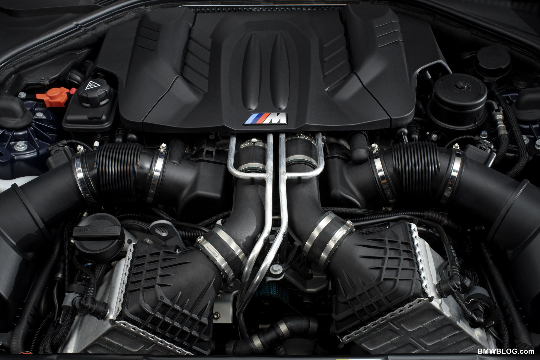 2013 BMW M6 Coupe_d0038951_11502549.jpg