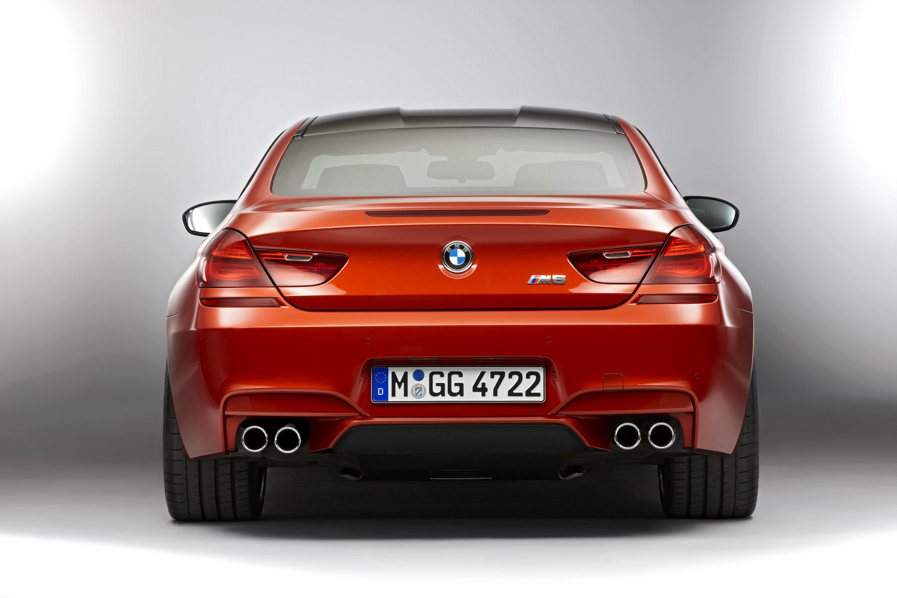 2013 BMW M6 Coupe_d0038951_11502699.jpg