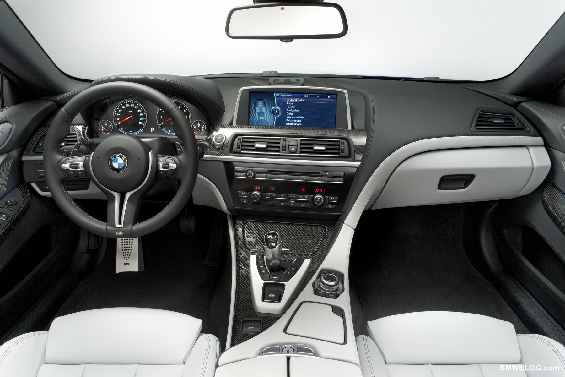 2013 BMW M6 Coupe_d0038951_11502731.jpg