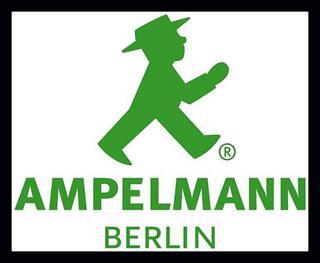 ベルリン その3 アンペルマン♪_a0092659_21403031.jpg
