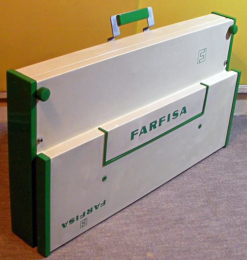 Farfisa FAST3 photo session1_e0045459_1647963.jpg