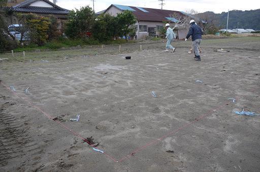 「磐田・直庵」 の砕石パイル!_b0111173_10255058.jpg