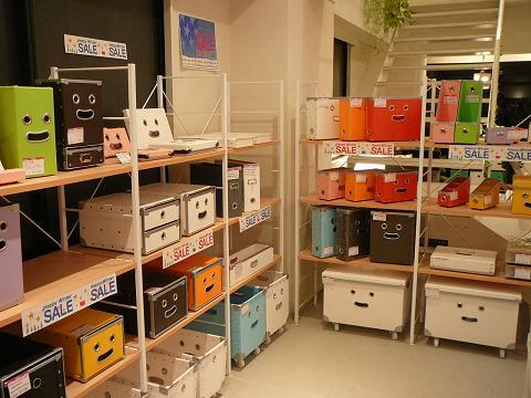 東京店 店頭セール情報!_b0087378_048777.jpg