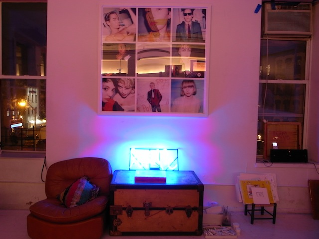 2012 DECEMBER NEW YORK #13_f0111683_17273811.jpg