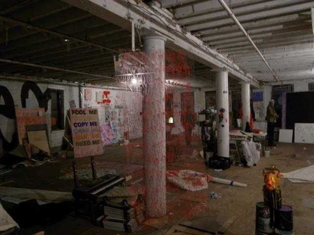 2012 DECEMBER NEW YORK #13_f0111683_1811266.jpg