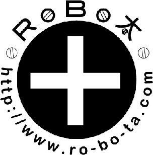 ROBO太presentsNEW YEAR LIVE「GIRIGIRI-mode~2013 START UP!~」に出演します!_e0128485_1539441.jpg