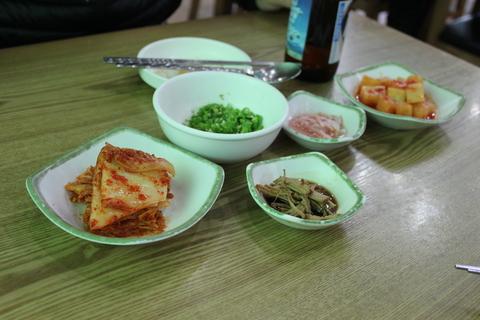 ソウルから全州へ。食べて歩いて呑んで、楽しい日帰りツアーvol.1_a0223786_1932579.jpg
