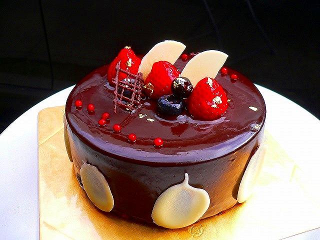 クリスマスケーキのご予約_a0043492_11545645.jpg